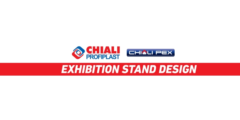 Chiali stand (1)