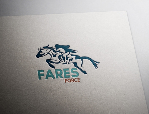 Fares force rebranding