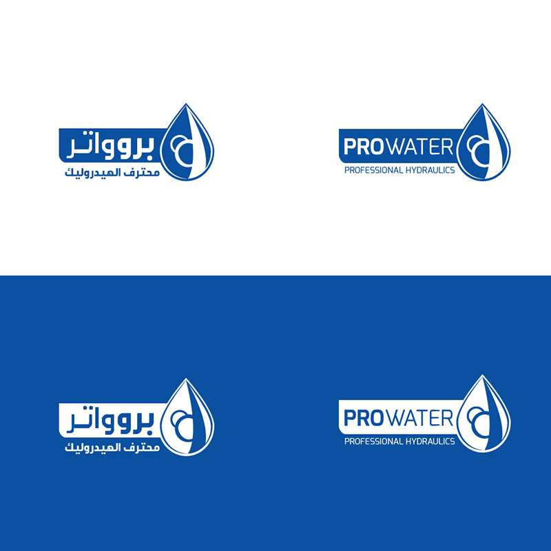 Prowater2