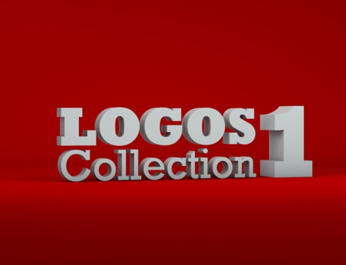 Collection de Logos 1