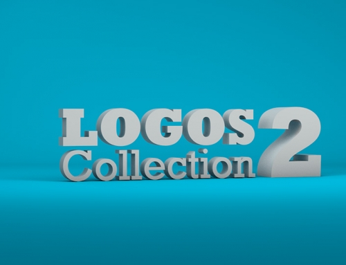Collection de Logos 2