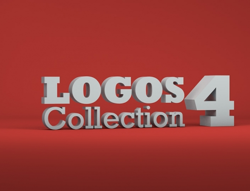 Logos collection 4