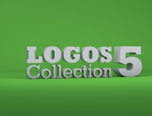 Logos collection 5