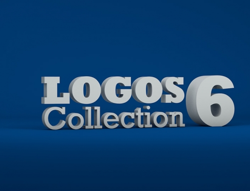 Logos Collection 6