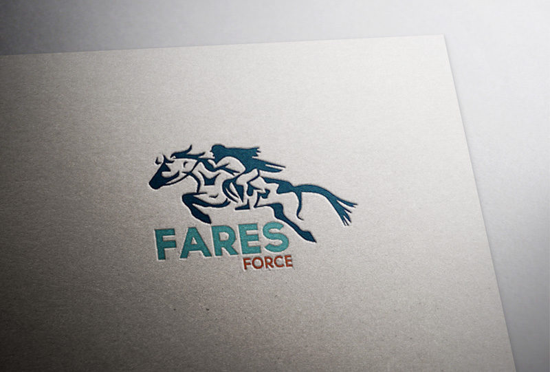 Fares force1