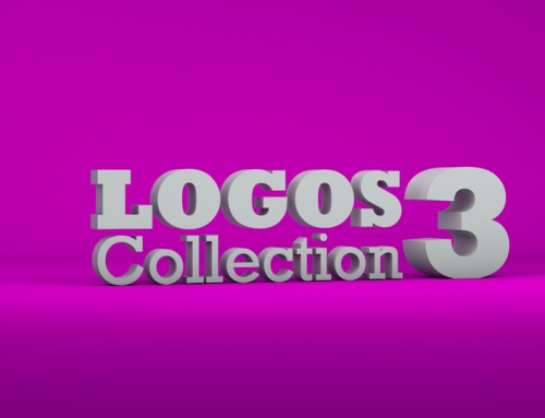 Collection de Logos 3