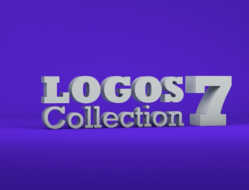 Logos collection 7